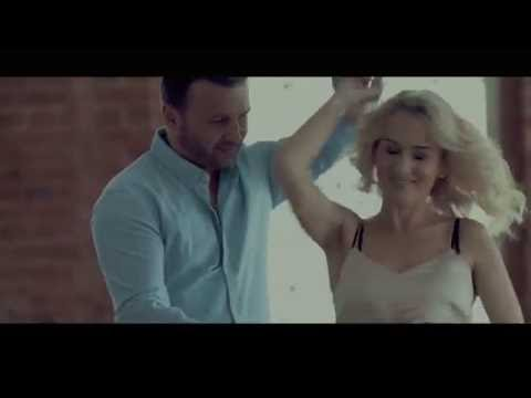 DAVID (Давид Каландадзе) - Знай (премьера клипа, 2016)