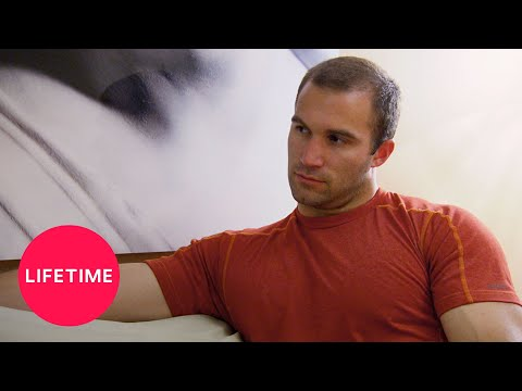 Married at First Sight: Jonathan Waves the White Flag (Season 6, Episode 9) | Lifetime