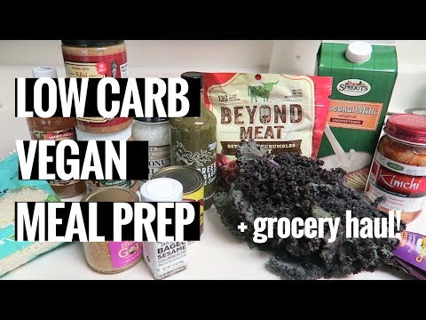 grocery-haul-+-meal-prep-for-the-week-w/-recipes-//-vegan