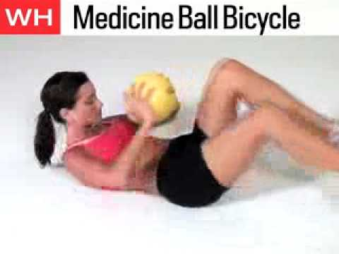 best fat burning workouts for women. best fat burning exercise for women.