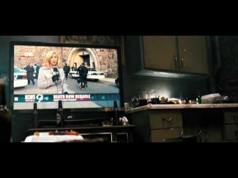 Gesetz der Rache from YouTube · Duration:  1 minutes 32 seconds