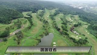 2019台灣業餘高爾夫錦標賽 R3