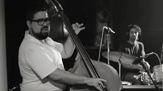 Luiz Mello, Thiago Alves, Vitor Cabral - Ridin High, Cole Porter