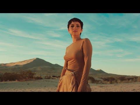 INNA - No Help (Official Music Video)