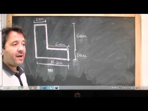 tutorial diploma online