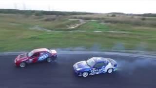 Big racing