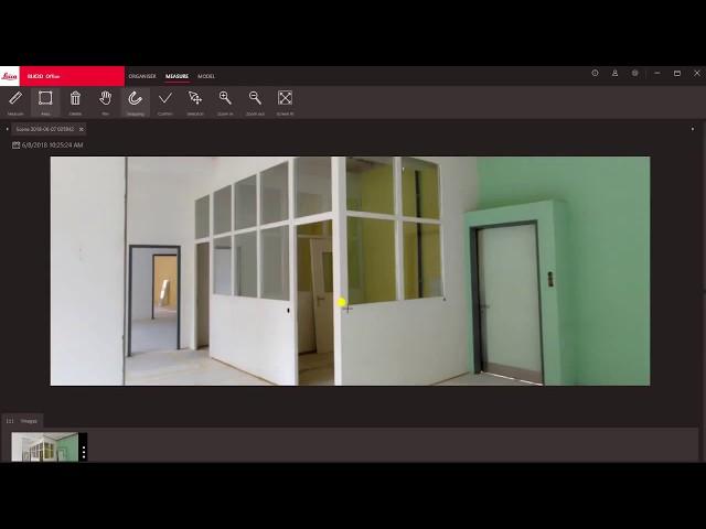 BLK3D - Découvrez le logiciel Desktop
