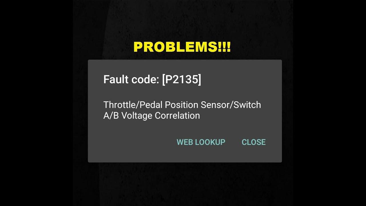 GTO TPS Problems