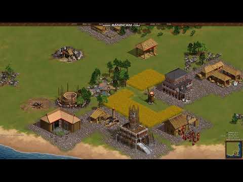 Cossacks Back to War |