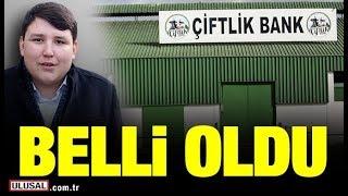 Çiftlik Bank iddianamesi hazır! Firari Mehmet Aydın ve 17 kişiye ne kadar ceza istendiği belli oldu