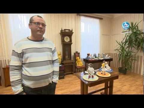DIGI Sport, Reggeli Start – Macimúzeum