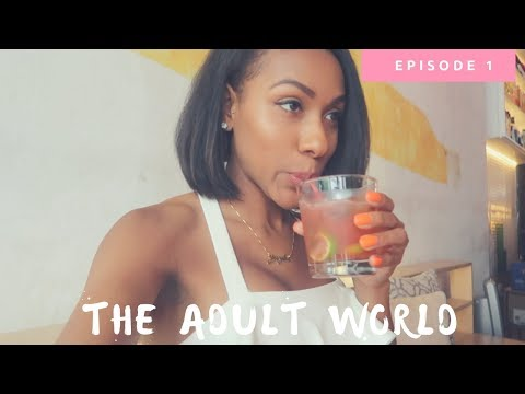 знакомства для взрослых смотреть видео
