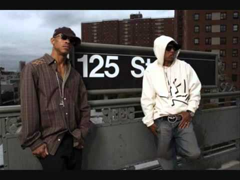 "Guru Gangstarr,  Solar  "" Those Days R Gone""  Dj Premier Diss from Guru!"