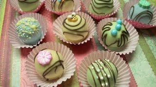 How to start an Etsy shop selling edibles sweets Cómo iniciar una tienda en Etsy vender