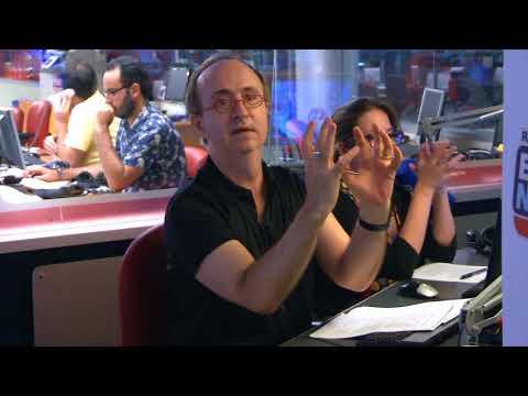 Reinaldo Azevedo: A marcha da irresponsabilidade e o triunfo da morte de Marielli Franco