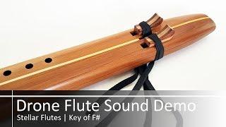 Nd For A Unique Triple Flute Full Version – Meta Morphoz