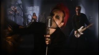 BANDやろうぜ 1996年10月号より ソロセカンドソロアルバム『PSYENCE』を...