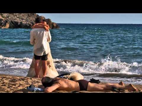 Песня Радио DFM. Это - хит! Море любви!