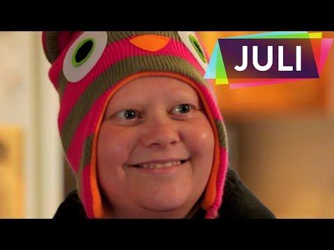 Meet Juli