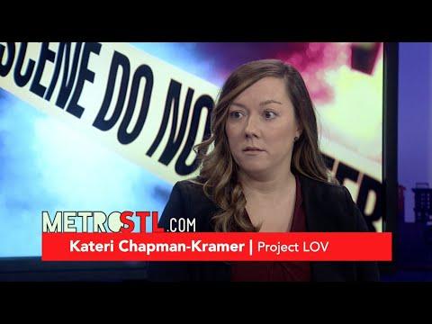 Jaco Report:  Project Lov