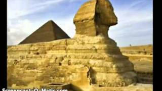 Video The Sphinx is a NEGRO download MP3, 3GP, MP4, WEBM, AVI, FLV Agustus 2018