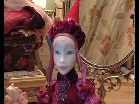 6 дн. Назад. Кладезь ткани, обувь, волосы для кукол тильд. Принимаем заказы магазин по адресу: екатеринбург, вайнера 8/24 тг красный.