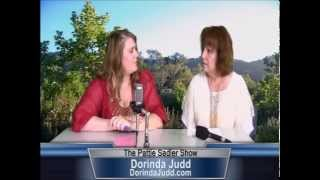 Season 1 Episode 7 Dorinda Judd part 1