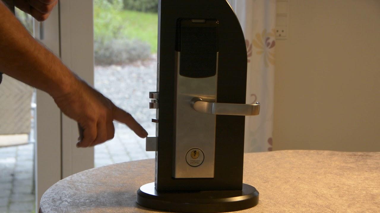 Vingcard Locks Manual | mamiihondenk org