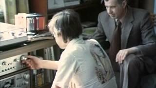 Диско музыка 70-80-х. Что это за музыка?
