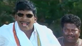 Vadivelu Best Hilarious Laughing tamil movie comedy | Tamil Matinee HD