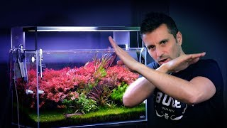AQUARIUM UPDATE - MAKE YOUR PL…
