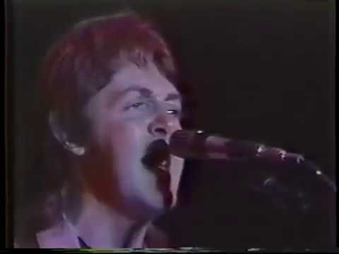 None - This Day In Classic Rock [Videos] 6/10