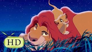 Download Король лев - Пап, мы друзья, верно? — Верно. И мы всегда будим вместе, правда? Mp3 and Videos