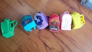 Video Barbie okul çantası  ve kırtasiye (market ) eşyaları yapımı   KENDİNYAPMİNATV download MP3, 3GP, MP4, WEBM, AVI, FLV November 2017