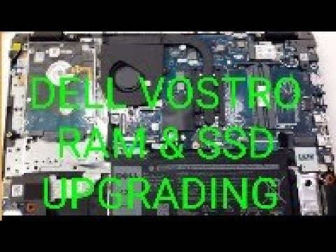 """Download Dell Vostro 3491
