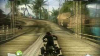 Pure (gameplay)-PC