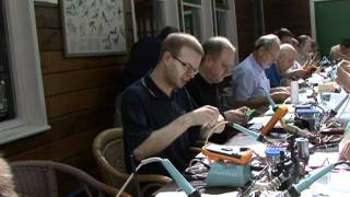 Video Bouwproject Doppler Peiler - Jutberg Radiokampweek 2011 download MP3, 3GP, MP4, WEBM, AVI, FLV Oktober 2018