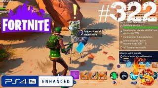 Fortnite, Save the World - What Names Serve - FenixSeries87