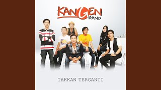 Download Lagu Takkan Terganti mp3