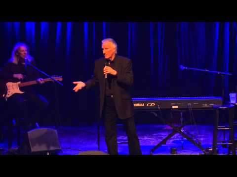 Bill Medley Full Show 480