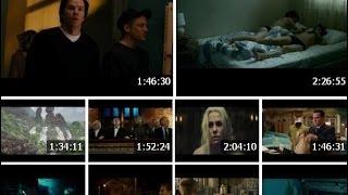 Фильмы онлайн Вконтакте: Приложение для просмотра фильмов онлайн