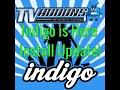 New 2017 February   Kodi 17.. Tvaddons Install ..Indigo..
