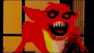 ADIOS INFANCIA!!! | Jugando Juegos de Terror #1:Crash.exe feat. TheRealPlex