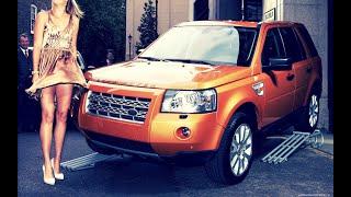 Тест-драйв Land Rover Freelander (ленд ровер фрилендер ) (O.G.DRIVE)(KANAL Zhupan,com,ua/ru https://www.youtube.com/channel/UCCYk8IzYkk-FXayr3fFDRdA Спонсор Zhupan.com.ua Група в вк http://vk.com/public60515716 я ..., 2015-06-04T10:29:01.000Z)
