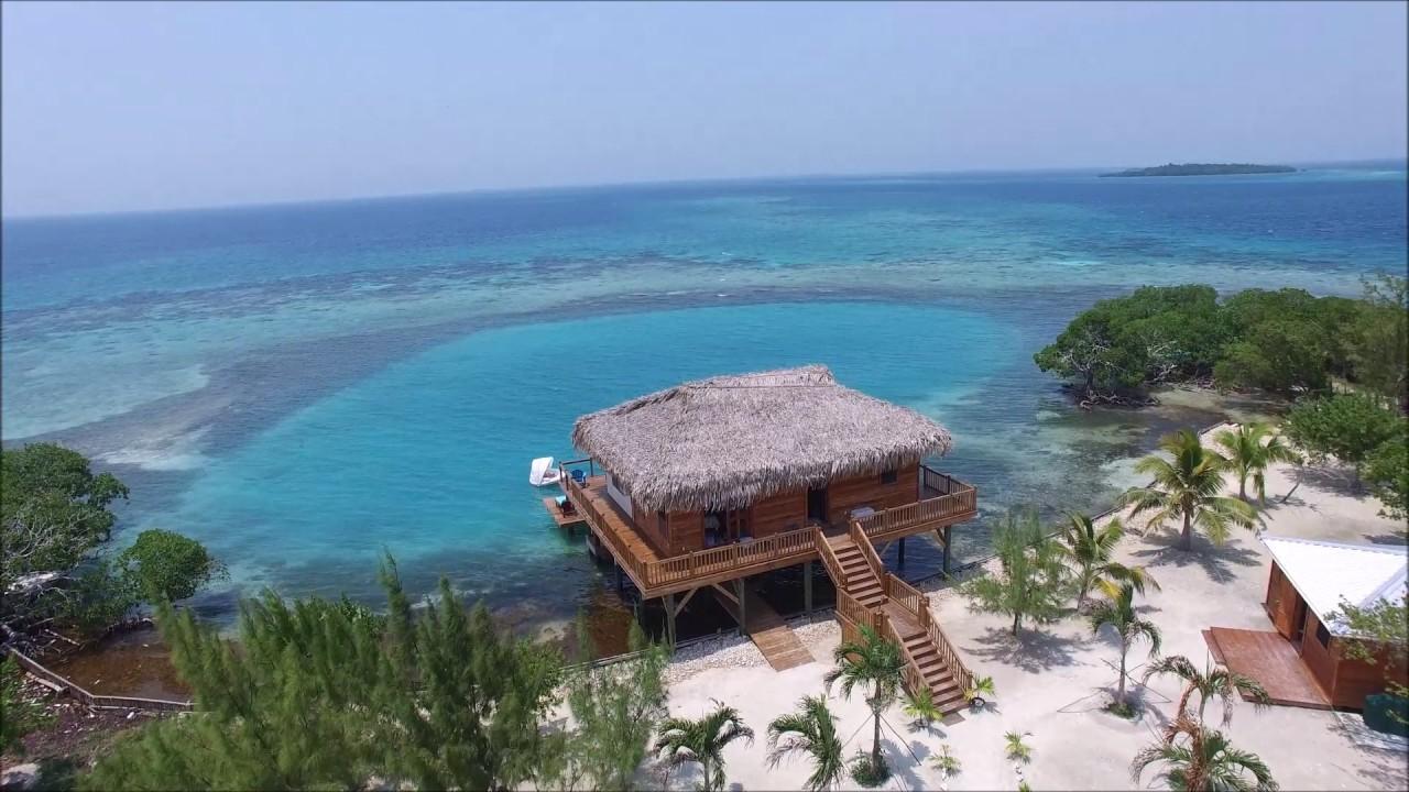 Homeaway Com Belize Private Island Al