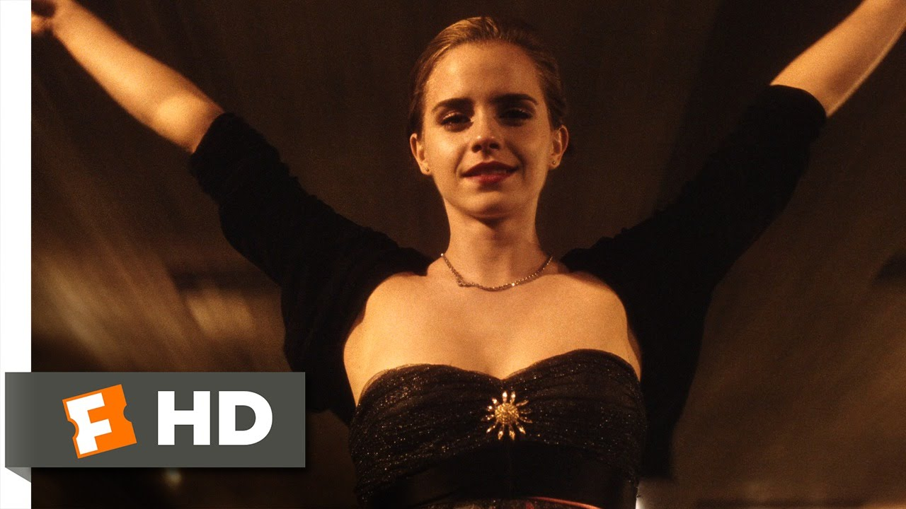the perks of being a wallflower full movie with english subtitles download