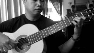 Rosas Pandan - M. Lopez (arr. Jose Valdez)