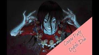 My Dear Cold Blooded King- EP  57 (WEBTOON DUB) - Ruka