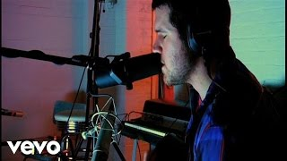 Brand New - Sowing Season (Live From Studio)