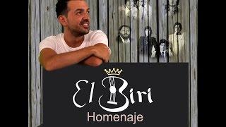 EL BIRI - Homenaje (videoclip oficial)